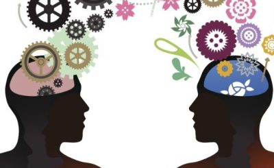 18 Behaviors of Emotionally Intelligent People