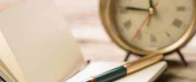 Time Management Skills Everyone Needs to Have