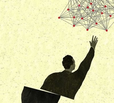 What the Gospel of Innovation Gets Wrong