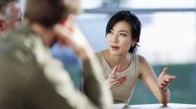 What Women Want — And Why You Want Women — In the Workplace