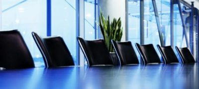 Corporate Culture Is an Alarmingly Low Priority for Boards