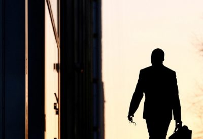 Why being too intelligent might make you a worse leader
