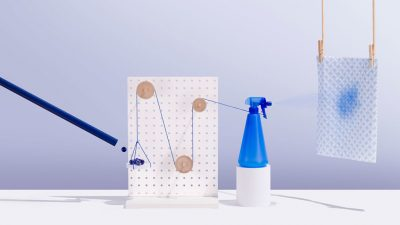 Your Strategy Should Be a Hypothesis You Constantly Adjust