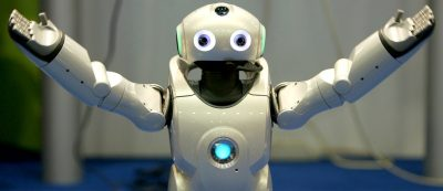 Can 'soft skills' save your job from the robots? Your best comments on the future of work