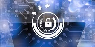 The Corporate Board's Role When It Comes to Cybersecurity