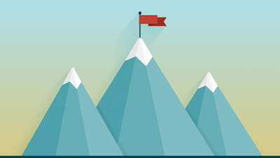 Transformational leadership: 4 ways to inspire employees