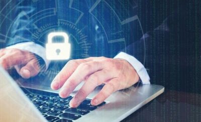 10 questions to ask management about your organization's cybersecurity policies