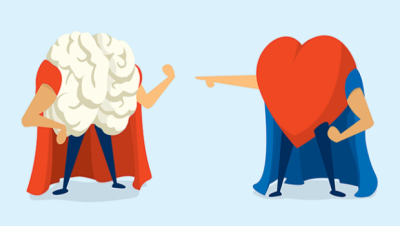 Emotions and Leadership: The Role of Emotional Intelligence