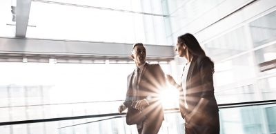 How CFOs can better support board directors—and vice versa