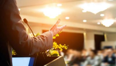 Strategic Meetings Management: where's the ROI?