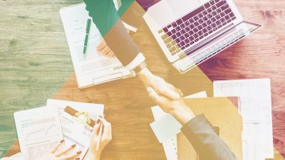 Three Types Of Work Culture And How To Hire For Each Of Them