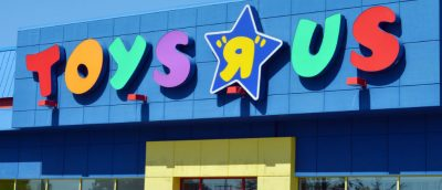 What Went Wrong: The Demise of Toys R Us