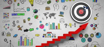 How Can You Set Performance Targets That Work?