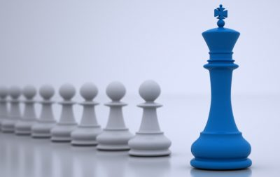 Why Leadership Development Training Has Not Been Effective
