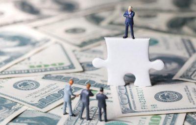 Why Top Leadership Teams Struggle