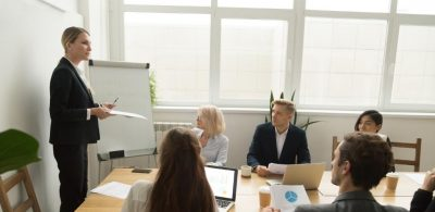 Does Leadership Development Actually Drive Profitability?