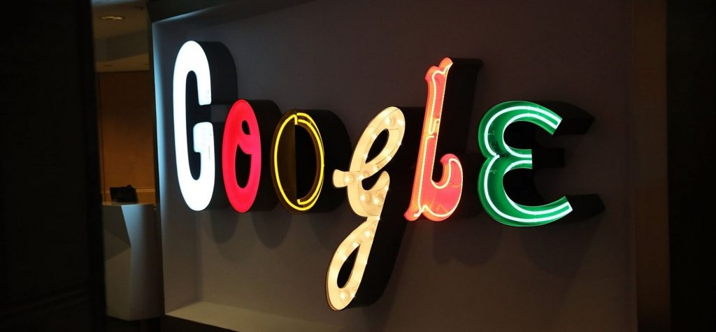 Google Has an Official Process in Place for Learning From Failure–and It's Absolutely Brilliant