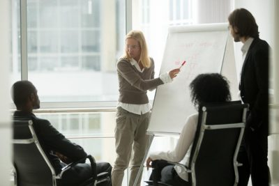The Opportunity Your Executive Leadership Team Could Be Missing