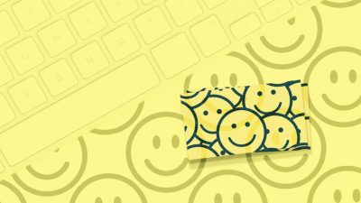 Employers, Your Idea About Employee Happiness Is All Wrong