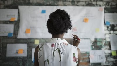 Here's How To Identify Critical Leadership Gaps In Your Organization