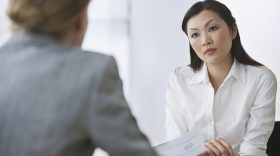 Why (and How) to Confront Problem Employees