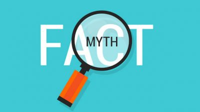 Employee Engagement: It's Time To Bust Some Myths