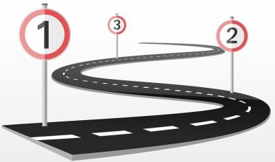 The Roadmap to Engaging Government's Employees