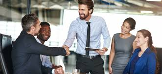 Want to Improve Productivity? Hire Better Managers
