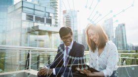 Using Predictive Analytics for Leadership Development