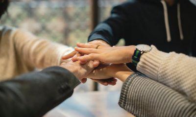 6 Trust-Building Habits of Leaders