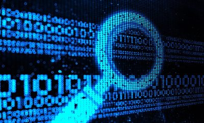 Cracking down on government fraud with data analytics
