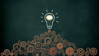 How to Create the Conditions for Social Intrapreneurs to Thrive