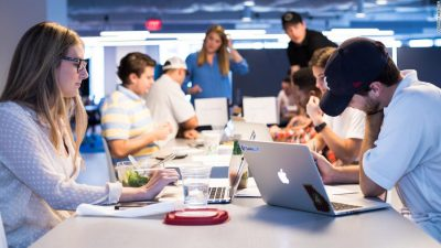 How To Create A Company Culture That Works