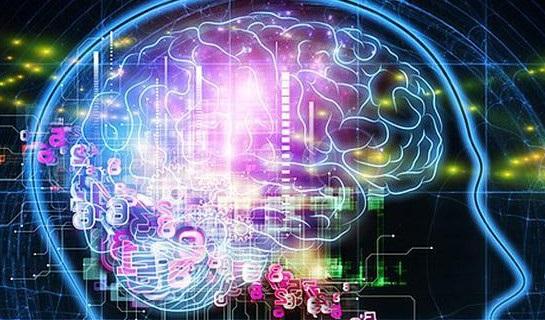 Brain-Based Strategies to Navigate Change