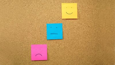How Leaders Can Get Honest, Productive Feedback