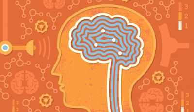 Think Different. Embrace Neurodiversity