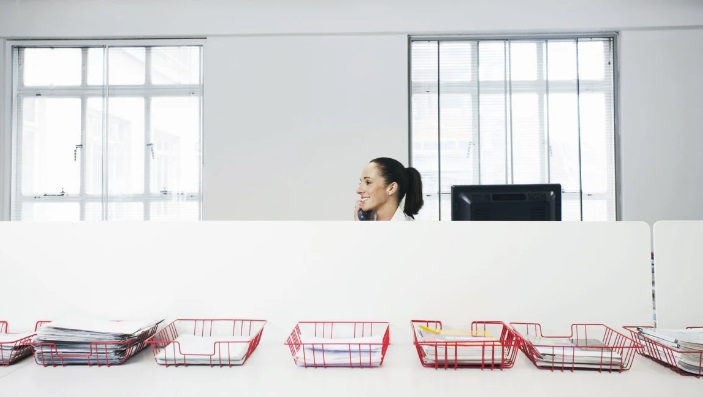 What Companies Should Be Doing To Retain Talent In 2019