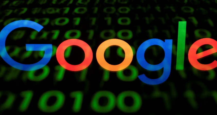Google Didn't Always Appreciate Its Managers. Now It Relies on Them