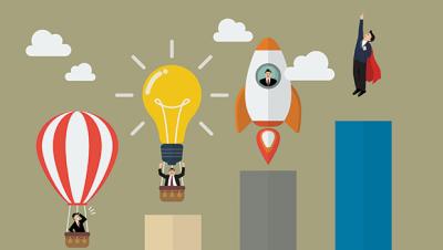 8 counterintuitive leadership tips