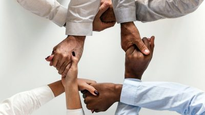 The Collaboration Trap: Why We Assume Teams Like Working Together