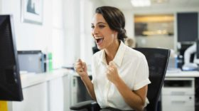 The 3 Things Employers Can Do to Boost Employee Motivation