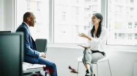 Coaching Others: Use Active Listening Skills