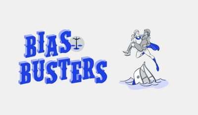 Bias busters: Knowing when to kill a project