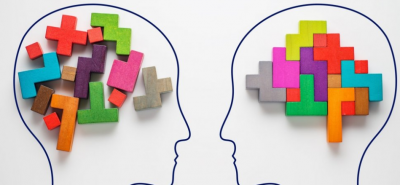 Harvard Study: Doing 1 Thing Dramatically Improves Your Emotional Intelligence