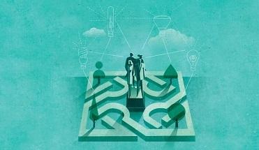 Innovation Accelerators