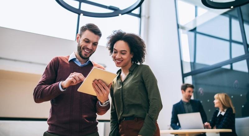 The Leadership Development Tool You Aren't Using