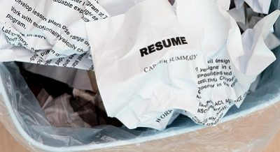 Uncovering Bias: Can a New Way to Study Hiring Help?