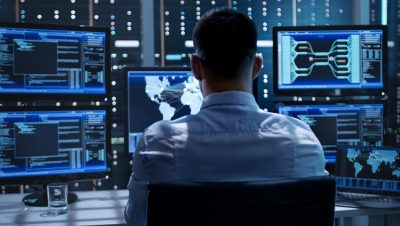 Are States Taking Cybersecurity Seriously Enough?