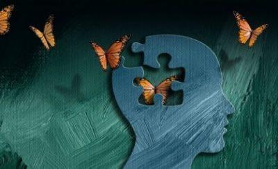 A Corporate Governance Paradigm Shift