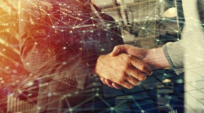 C-Suite Study Finds Market Leaders Prioritize Trust